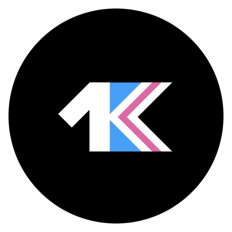 cropped-logo-1k-2-0-0011.jpeg