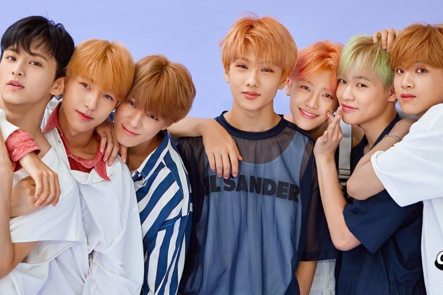 NCTDream1