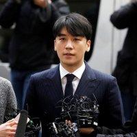 No, Seungri no fue declarado inocente y acá te contamos el por qué