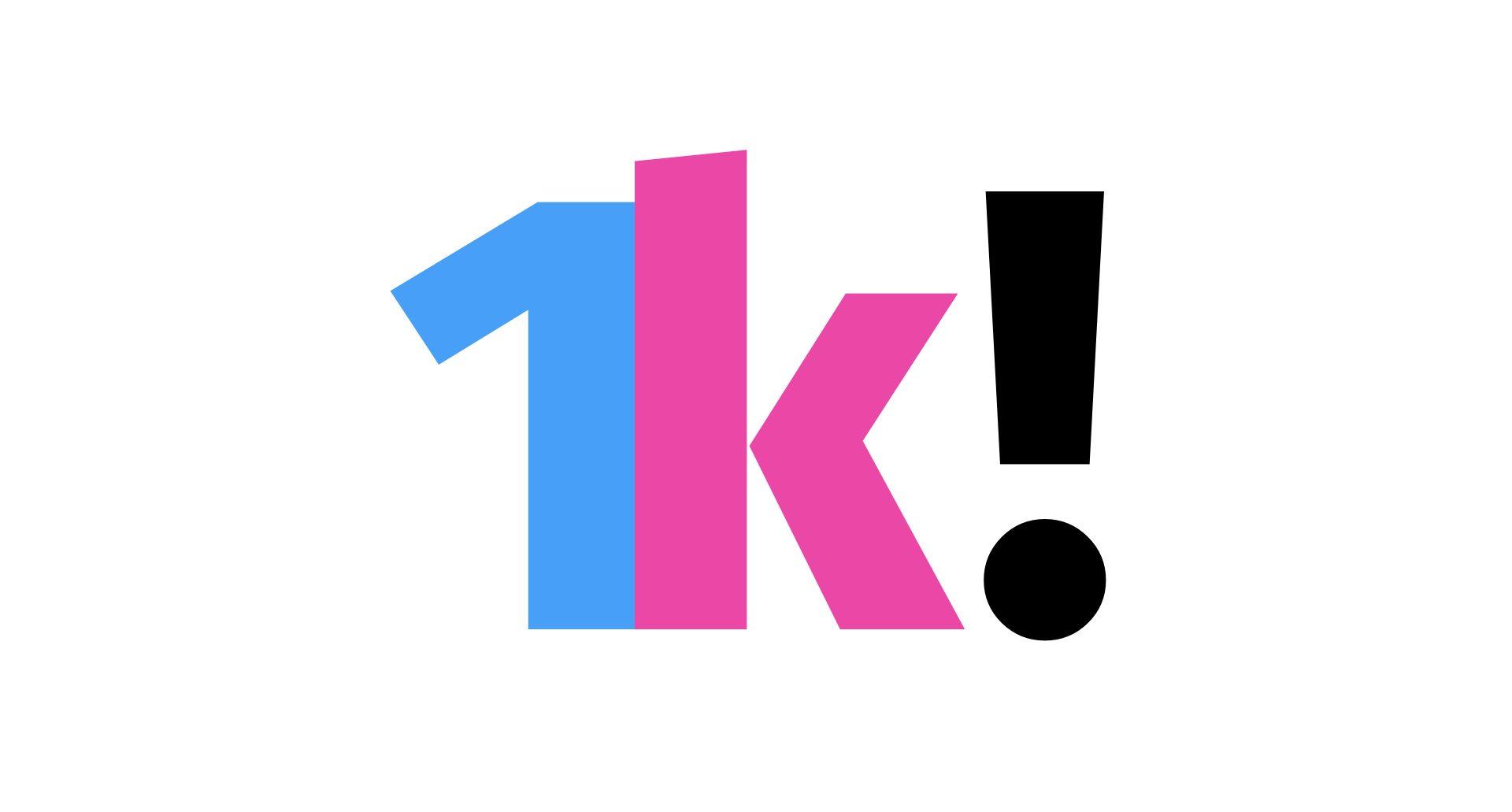 1K-Pop