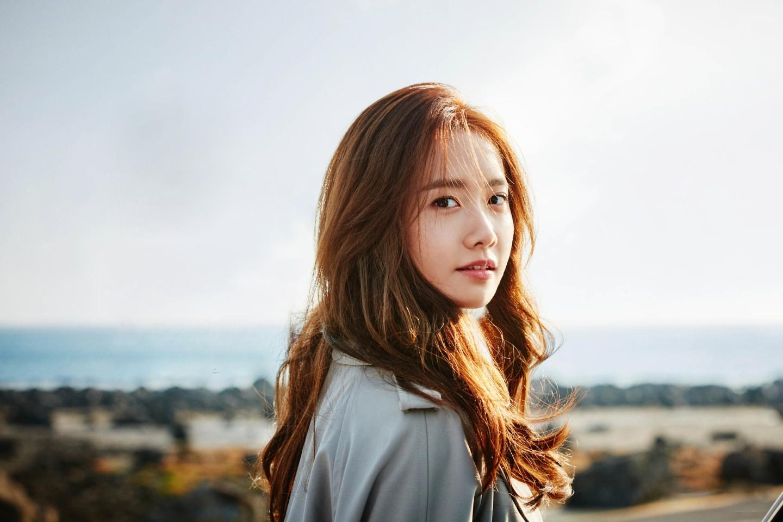 Resultado de imagen para YoonA