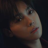 """""""Call Anytime"""": Ya está aquí el debut en solitario de Kim Jin Woo"""