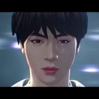 ¡BTS no se detiene! Big Hit anuncia nuevo videojuego en conjunto con Netmarble