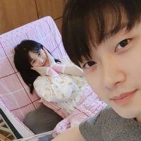 ¡Minhwan de FT ISLAND  y Yulhee serán padres otra vez!