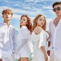 "KARD prepara su nuevo single ""Dumb Litty"""