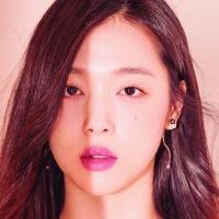 SM Entertainment publicó un comunicado tras repentina muerte de Sulli