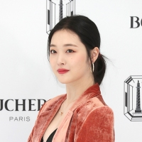 Según informes, Sulli solicitó acciones legales de SM Entertainment contra comentaristas maliciosos