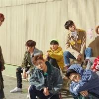 """iKON se convirtió en el cuarto grupo de K-pop en alcanzar los 4 millones de me gusta en YouTube con """"Love Scenario"""""""