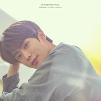 ¿Preparados? Jaehyun de NCT adelanta imágenes teaser para el Winter Project de SM STATION X
