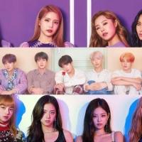 YouTube Rewind 2019: el K-Pop se hace presente con BLACKPINK, MAMAMOO y BTS