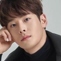 A sus 27 años: encuentran sin vida al actor Cha In Ha