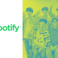 Spotify revela las canciones y artistas más escuchados de K-Pop en 2019