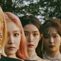Red Velvet decide cancelar evento por problemas de salud de las integrantes