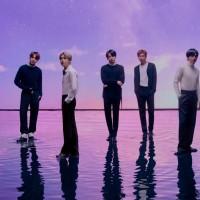 """BTS revela los lugares y fechas para su nueva gira mundial """"Map of The Soul"""""""