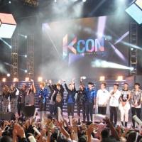 Conoce las fechas y locaciones de la próxima edición de KCON 2020
