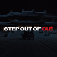 "Stray Kids presenta ""Step Out of Clé"": primer single album en inglés"