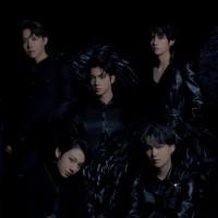 """Oscuros ángeles: BTS comparte nuevas fotos de """"Map Of The Soul: 7"""""""