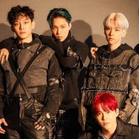 SM Entertainment confirma las futuras actividades de EXO