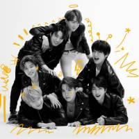 """BTS presenta 15 nuevas canciones en tracklist de """"MOTS:7"""""""