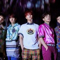 JYP podría emprender acciones legales contra quienes violen la privacidad de DAY6