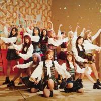 """La fiesta es ahora: IZ*ONE está de regreso con el colorido y elegante MV de """"Fiesta"""""""