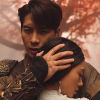 """Jackson Wang nos deja claro que es el único amante que necesitamos con """"100 Ways"""""""
