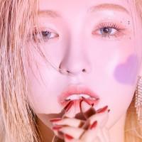 Wendy de Red Velvet es dada de alta tras meses hospitalizada