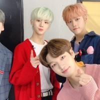 """¡Nada los detiene! MCND libera teaser de su nuevo comeback """"Spring"""""""